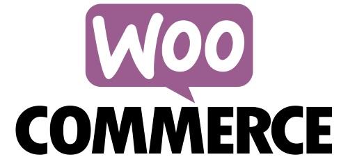 woocommrce